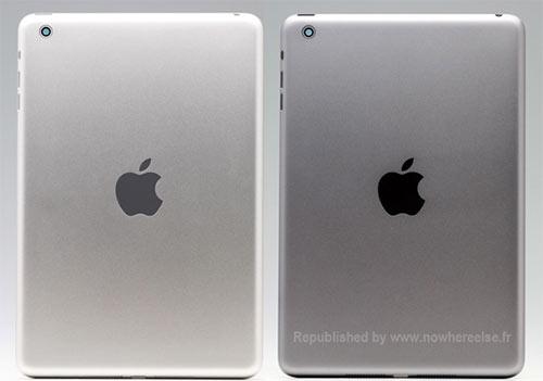 Fuite-de-la-coque-iPad-mini-2-couleur-gris-sideral-500x351