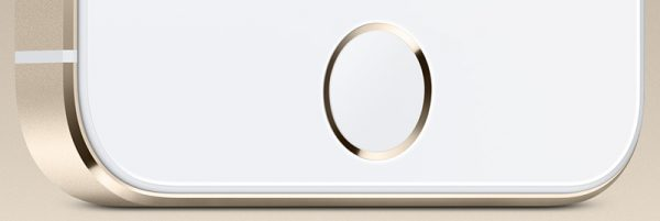 Galerie-photos-de-l-iPhone-5S-iphonote-20