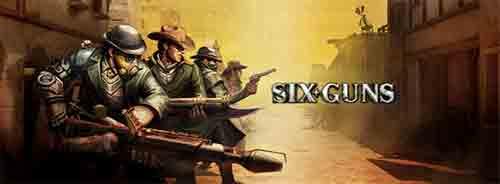 Gameloft-Six-Guns-recoit-une-nouvelle-mise-a-jour-Mode-Team-Deathmatch-500x184