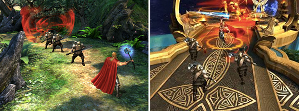 Gameloft-Thor-Le-Monde-des-Tenebres-se-devoile-dans-un-nouveau-trailer-iphonote-2