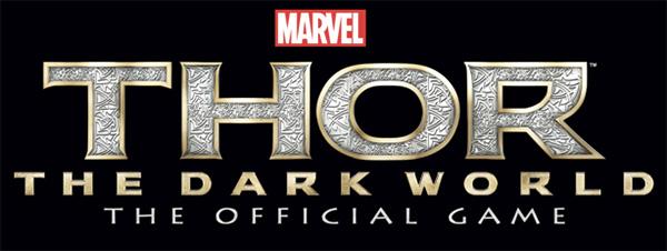 Gameloft-Thor-Le-Monde-des-Tenebres-se-devoile-dans-un-nouveau-trailer-iphonote