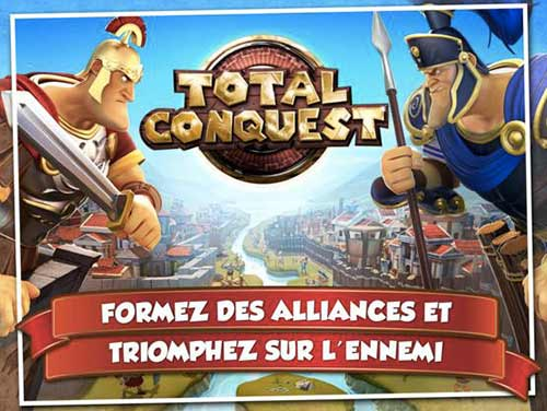 Gameloft-Total-Conquest-est-disponible-500x376