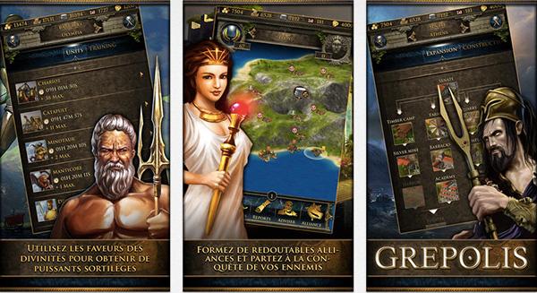 Grepolis-est-maintenant-disponible-sur-iOS-Regnez-sur-un-puissant-empire-antique-iphonote-2