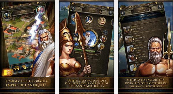 Grepolis-est-maintenant-disponible-sur-iOS-Regnez-sur-un-puissant-empire-antique-iphonote