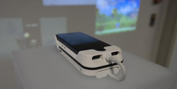 IFA-Aiptek-presente-son-MobileCinema-i55-un-pico-projecteur-pour-iPhone-5-iphonote