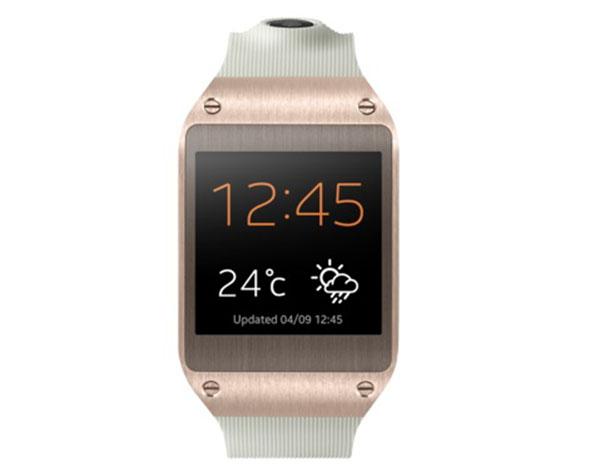 IFA-Samsung-devoile-sa-montre-Galaxy-Gear-iphonote-2