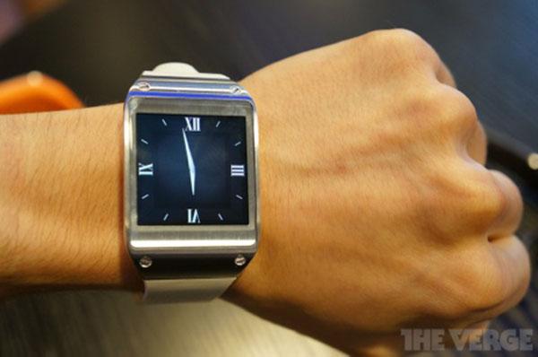 IFA-Samsung-devoile-sa-montre-Galaxy-Gear-iphonote-3