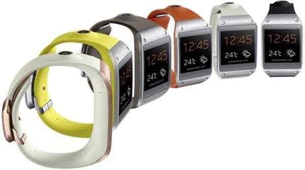 IFA-Samsung-devoile-sa-montre-Galaxy-Gear-iphonote