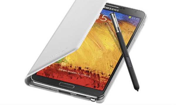 IFA-Samsung-presente-aussi-ses-Galaxy-Note-3-et-Note-10-1-iphonote