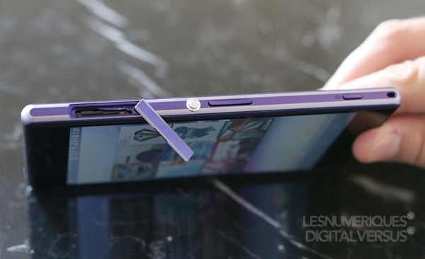 IFA-Sony-annonce-son-Xperia-Z1-et-les-objectifs-QX10-QX100-iphonote-5