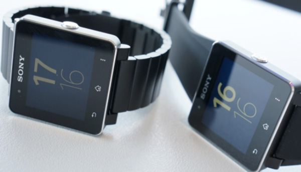 IFA-Sony-et-sa-nouvelle-SmartWatch-2-iphonote-2