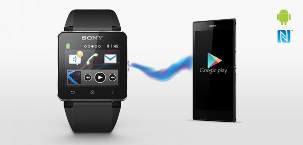 IFA-Sony-et-sa-nouvelle-SmartWatch-2-iphonote-3