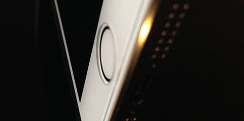 ITG-PRO-PLUS-IMPOSSIBLE-TEMPERED-GLASS-IPHONE-5-03-500x249