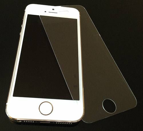 ITG-PRO-PLUS-IMPOSSIBLE-TEMPERED-GLASS-IPHONE-5-04-500x458