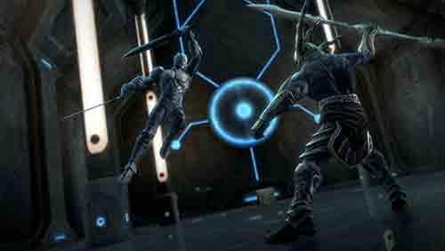 Infinity-Blade-III-debarque-sur-l-App-Store2-500x282