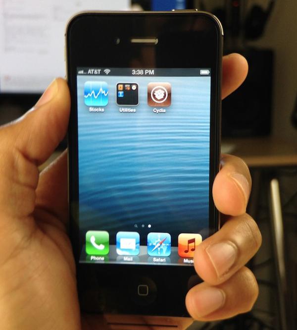 Jailbreak-iOS-6-1-3-Winocm-a-reussi-a-installer-Cydia-sur-son-iPhone-4S-sous-iOS-6-1-3-iphonote