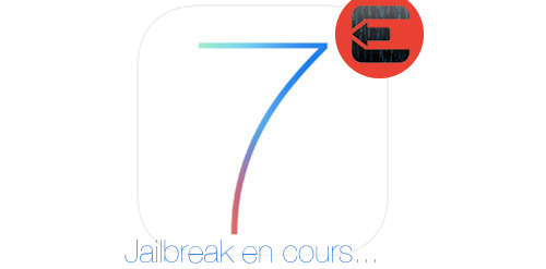 Jailbreak-iOS-7-iphonote