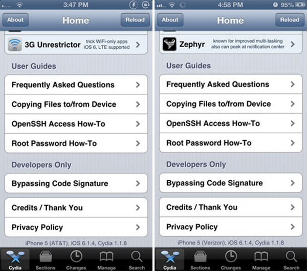 Jailbreak-iPhone-5-iOS-6.1.4-iphonote