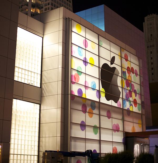 Keynote-Apple-2013-Le-carton-dinvitation-2013-ressemble-beaucoup-a-Yerba-Buena-Center-de-2011-iphonote-2