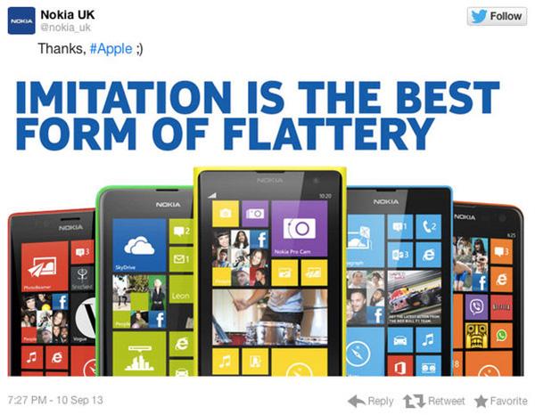 La-concurrence-se-moque-Apple-a-l-annonce-de-ses-iPhone-5S_iPhone-5C-iphonote