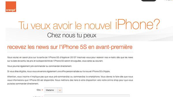 Le-site-Orange-en-Suisse-vous-previent-de-dernieres-nouvelles-sur-iPhone-5S-iphonote
