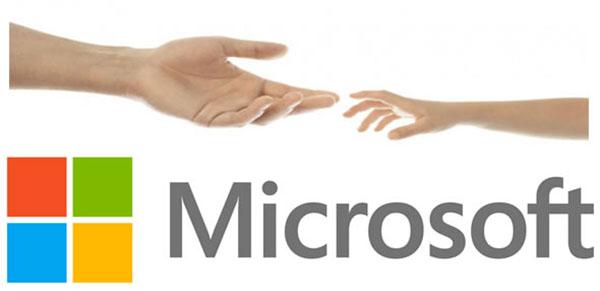 Microsoft-s-offre-le-service-mobile-de-Nokia-pour-5-44-milliards-de-dollars-iphonote