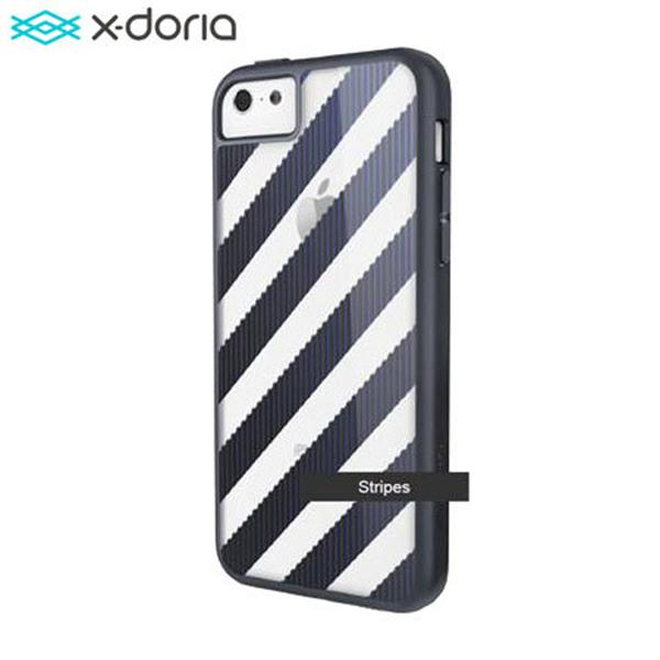 MobileFun-commence-a-vendre-les-coques-pour-iPhone-5C-iphonote-2