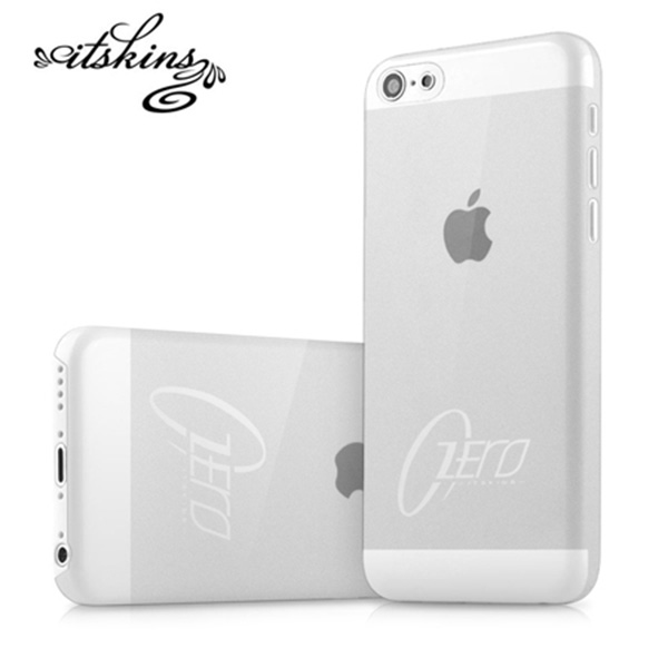 MobileFun-commence-a-vendre-les-coques-pour-iPhone-5C-iphonote