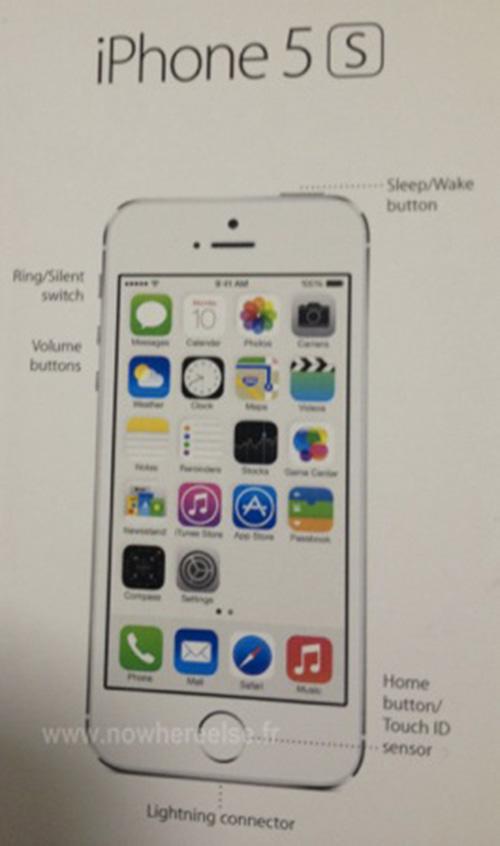 Mode-emploi-iPhone-5S-capteur-empreintes