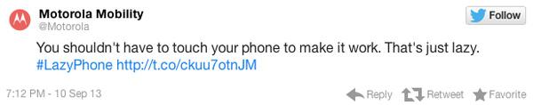 Motorola-La-concurrence-se-moque-Apple-a-l-annonce-de-ses-iPhone-5S_iPhone-5C-iphonote-2