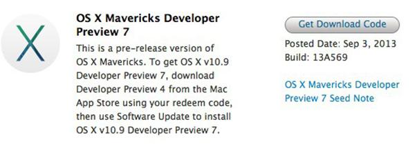 OSX-mavericks-developper-preview-7-disponible-iphonote