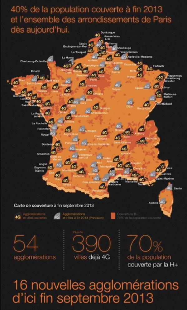 Orange-Stephane-Richard-annonce-40-pourcent-de-la-population-couverte-en-4G-iphonote-2