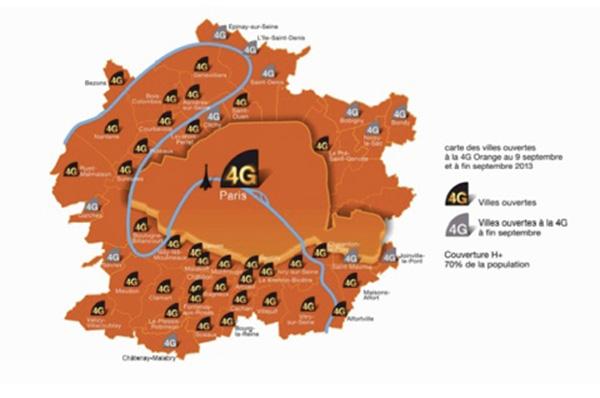 Orange-Stephane-Richard-annonce-40-pourcent-de-la-population-couverte-en-4G-iphonote