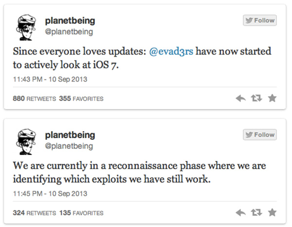 Planetbeing-Jailbreak-iOS-7-GM-iphonote