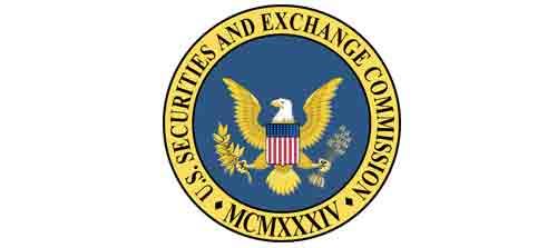 SEC-USA-Apple-iphone5S-500x223