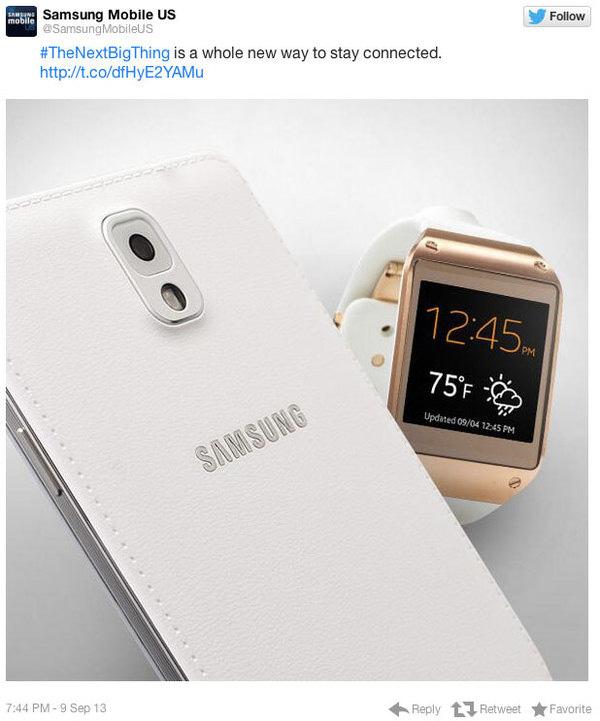 Samsung-La-concurrence-se-moque-Apple-a-l-annonce-de-ses-iPhone-5S_iPhone-5C-iphonote