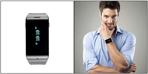 Smartwatch-MyKronoz-Zewatch-Bluetooth-3-iphonote-500x252