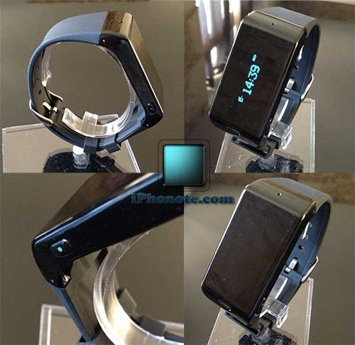Smartwatch-MyKronoz-Zewatch-Bluetooth-iphonote-500x486
