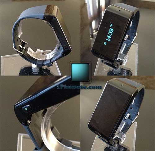 Smartwatch-MyKronoz-Zewatch-Bluetooth-iphonote-500x486