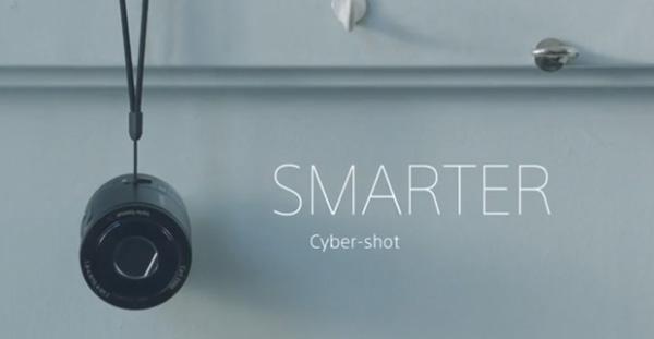 Sony-Les-objectifs-QX10-QX100-pour-smartphones-se-montrent-en-video-iphonote