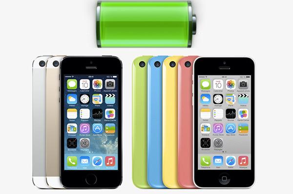 Une-batterie-plus-grosse-pour-l-iPhone-5S-et-iPhone-5C-iphonote-2