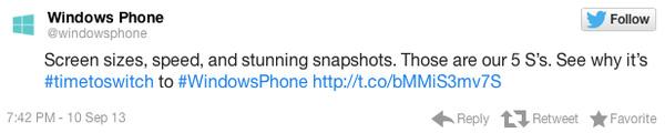 Windows-La-concurrence-se-moque-Apple-a-l-annonce-de-ses-iPhone-5S_iPhone-5C-iphonote