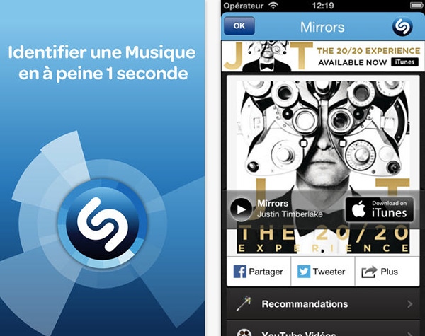 app-shazam-reconnaissance-musicale-plus-rapide-iphonote