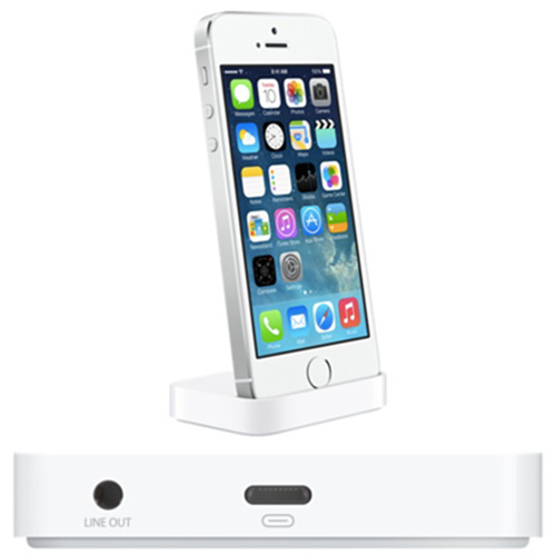 apple-dock-lightning-iphone-5S-iphone-5C-iphone-5-iphonote