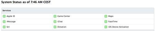 apple-etat-serveurs-activations-iOS-500x102