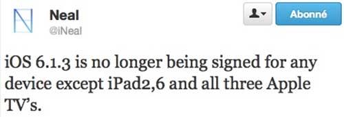 apple-ne-signe-plus-iOS-6.1.3-500x170