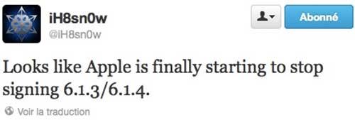 apple-ne-signe-plus-ioS-6.1.3-iOS-6.1.4-500x169
