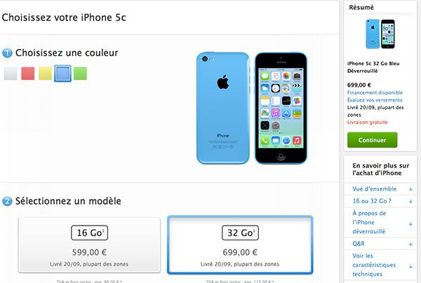 apple-ouvre-les-precommandes-de-iphone-5C