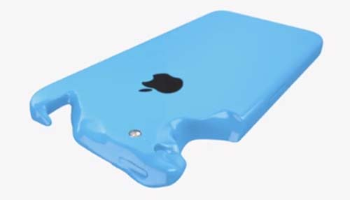 apple-pub-iphone-5C-iphonote-500x286