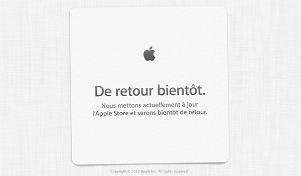 apple-store-ferme-avant-la-keynote-iphone-5S-iphpnote
